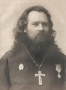 Konstantin Golubev