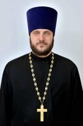 10-ustinov