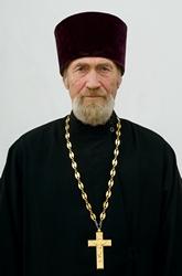 9-kalyaev