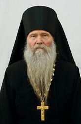 im_sergiy kovalenko